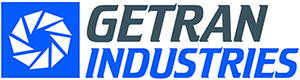 Logo GETRAN INDUSTRIES